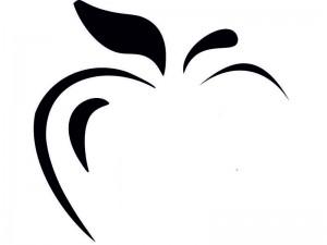 LogoFrutas Perez